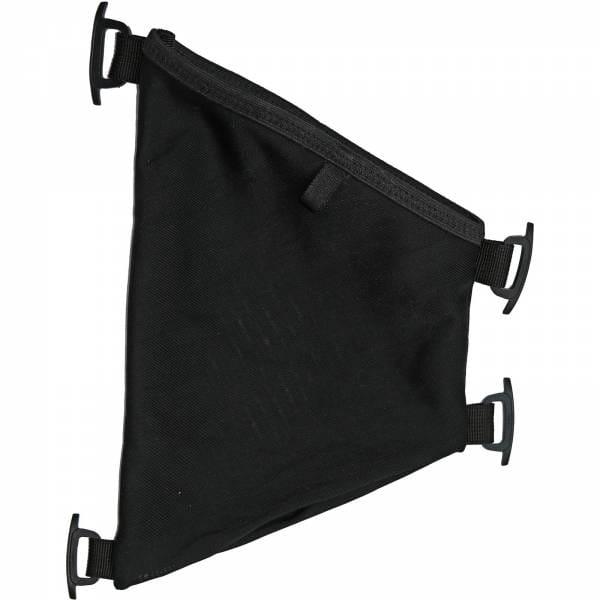 Ortlieb Mesh-Pocket Gear-Pack - Netzaußentasche - Bild 1