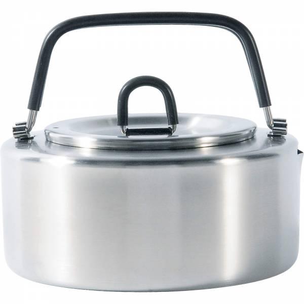 Tatonka Teapot 1.0 Liter - Teekessel - Bild 2