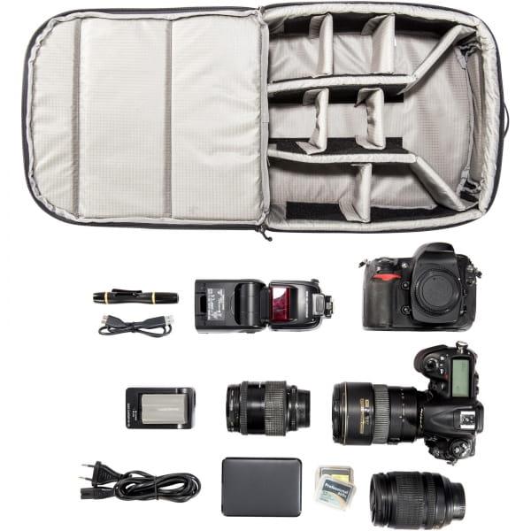 Tatonka Camera Insert L - Fototasche - Bild 5
