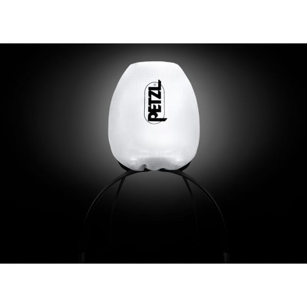Petzl Iko - Stirnlampe - Bild 8