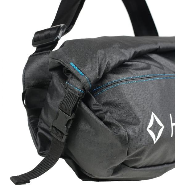 Helinox Sling - Ersatztasche black - Bild 2
