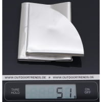 Vorschau: OPTIMUS Windschutz Vega & Polaris Optifuel - Bild 2
