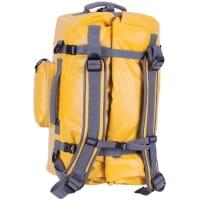 Vorschau: zulupack Borneo 45 - Tasche - Bild 5