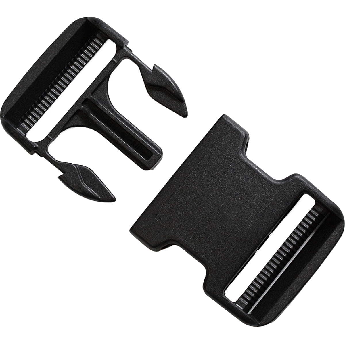 Ortlieb Reparatursteckverschluss 40 mm - Bild 1
