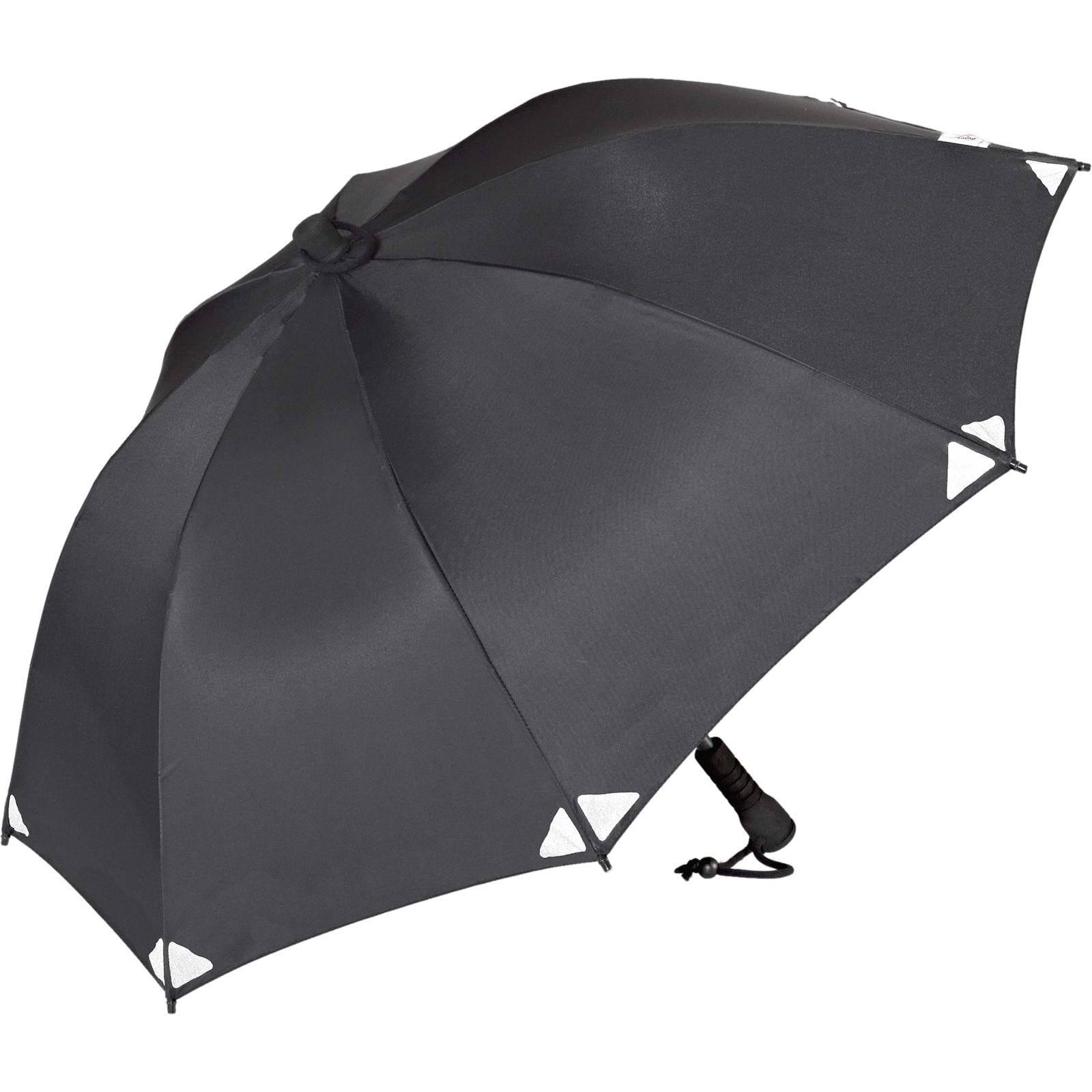 EuroSchirm Swing liteflex - Regenschirm reflective