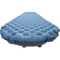 Vorschau: NOMAD Airtec Comfort - Luftmatratze titanium - Bild 5