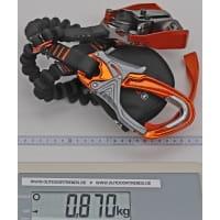 Vorschau: Skylotec Rider 3.0-R - Klettersteig Set - Bild 2