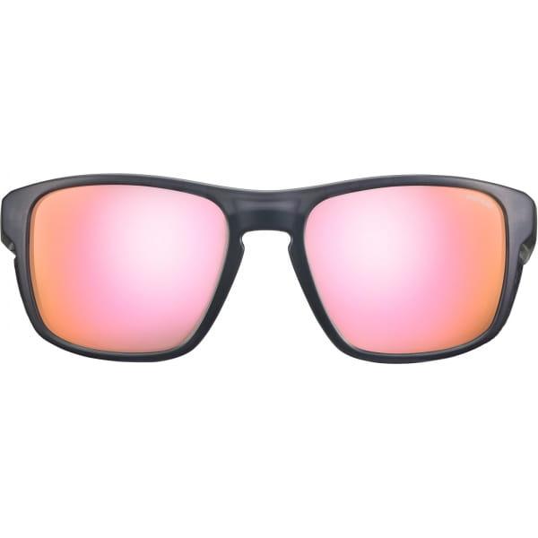 JULBO Shield M Spectron 3 - Sonnenbrille grau-rosa - Bild 5