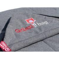 Vorschau: Grüezi Bag WellhealthBlanket Wool - Decke - Bild 3