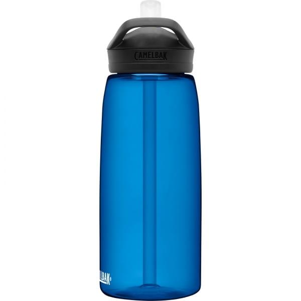 Camelbak Eddy+ 32 oz - 1 Liter Trinkflasche oxford - Bild 8