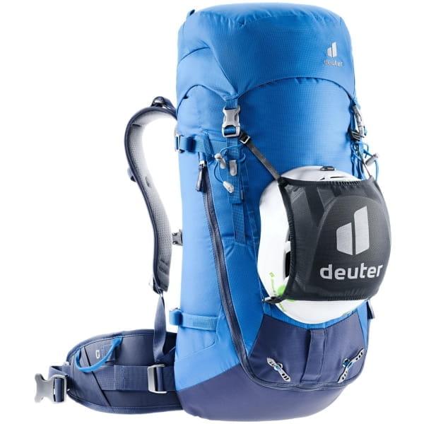 deuter Guide 34+ - Alpin-Rucksack - Bild 11