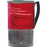 Vorschau: MSR WindBurner - Kochersystem - Bild 4