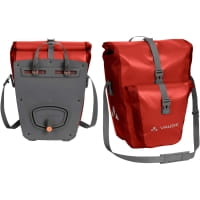 VAUDE Aqua Back Plus - Hinterradtasche