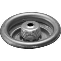 Vorschau: Coleman Xtreme Gas - Ventilgaskartusche 97 g - Bild 1