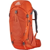 Gregory Stout 45 - Rucksack