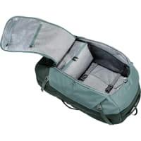 Vorschau: deuter AViANT Access Pro 55 SL - Damen-Reiserucksack jade-ivy - Bild 8