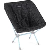 Helinox Chair One Seat Warmer