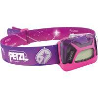 Petzl TIKKID - Stirnlampe für Kinder
