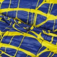 Vorschau: Helinox Toasty Playa & Savanna Chair - Decke flow line - Bild 14