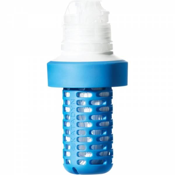 Katadyn BeFree Filter 1 Liter - Wasserfilter - Bild 3