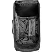Vorschau: Tatonka Duffle Bag 65 - Faltbare Reisetasche - Bild 14