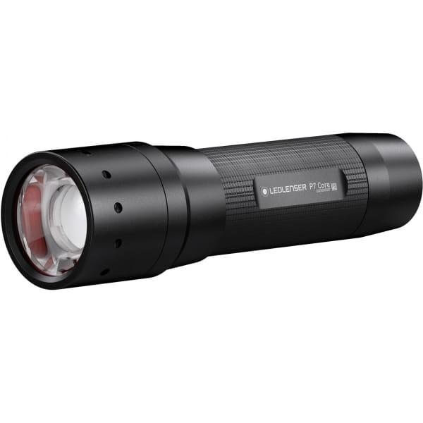 Ledlenser P7 Core - Taschenlampe - Bild 1