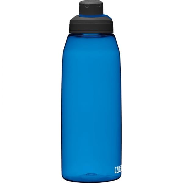 Camelbak Chute Mag 50 oz - 1.5 Liter Trinkflasche oxford - Bild 6