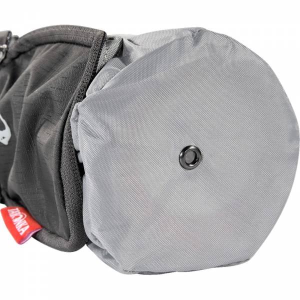 Tatonka Dump Pouch - Zusatztasche - Bild 9