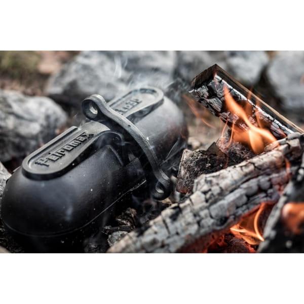 Petromax pto30 - Gusseisener Kartoffelbräter - Bild 6