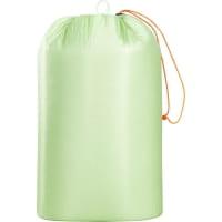 Vorschau: Tatonka SQZY Stuff Bag - Packbeutel lighter green - Bild 11