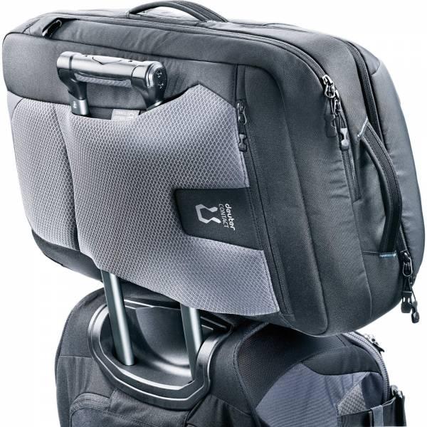 deuter AViANT Carry On Pro 36 SL - Bild 8