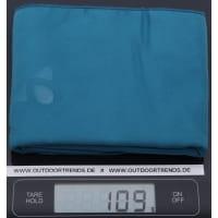 Vorschau: VAUDE Sports Towel III M - Sporthandtuch - Bild 3