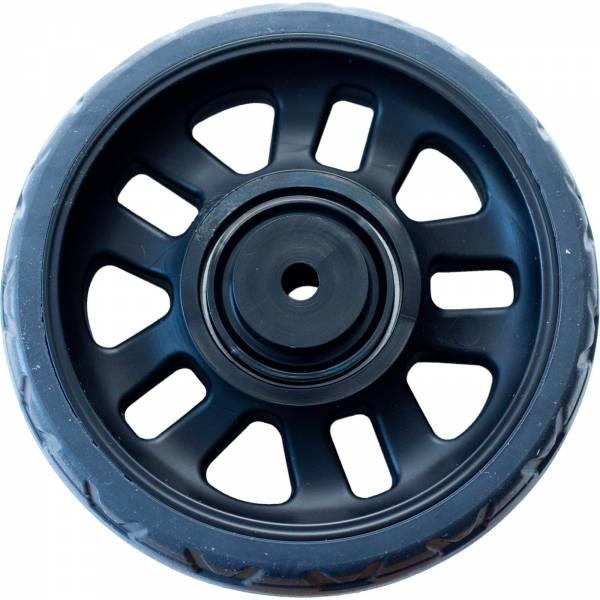 Ortlieb Ersatzrad Ortlieb Duffle RS und RG - Bild 1