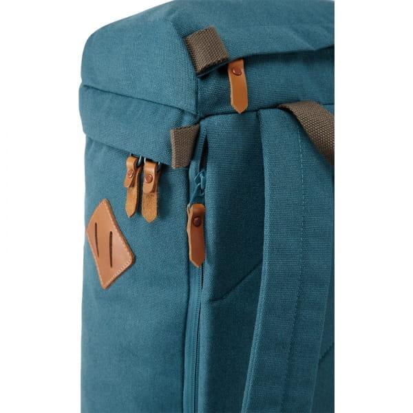 Lowe Alpine Pioneer 26 - Daypack mallard blue - Bild 10
