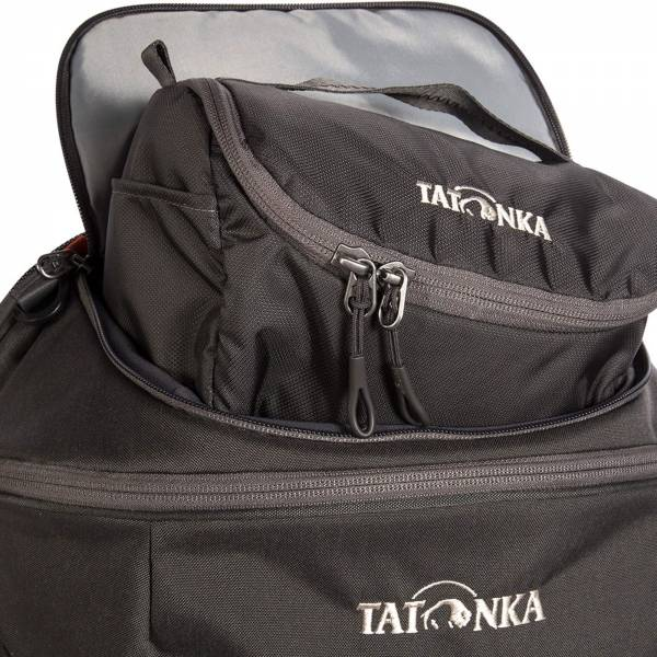 Tatonka 2 in 1 Travel Pack - Reiserucksack - Bild 12