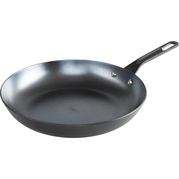 GSI Lite Cast Frying Pan 12 - Eisenpfanne - Bild 1
