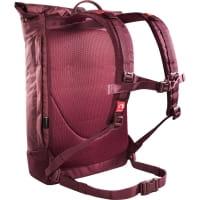 Vorschau: Tatonka Grip Rolltop Pack S - Daypack bordeaux red 2 - Bild 19