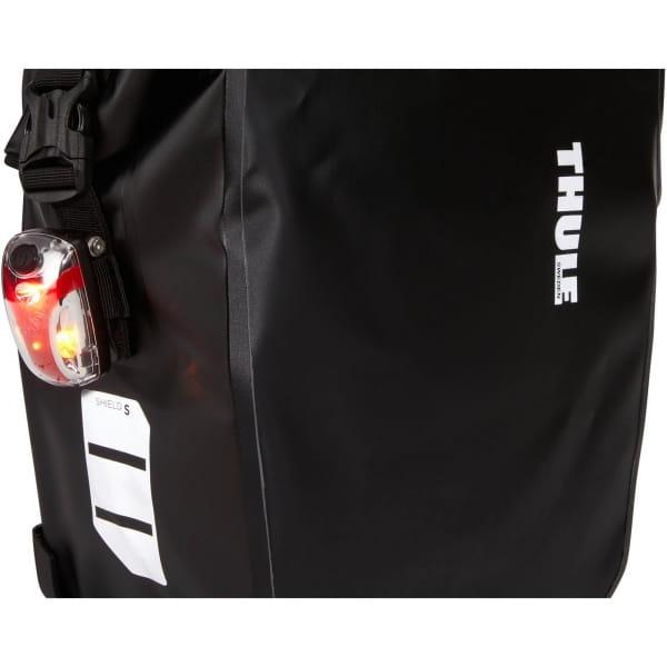 THULE Shield Pannier 13L - Radtaschen - Bild 16