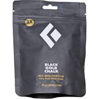 Black Diamond Loose Black Gold Chalk 30 g
