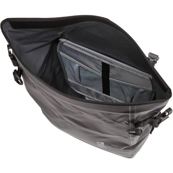 THULE Shield Pannier 13L - Radtaschen - Bild 14