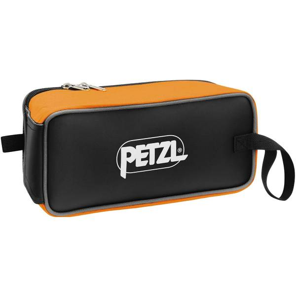 Petzl Fakir - Steigeisentasche - Bild 1