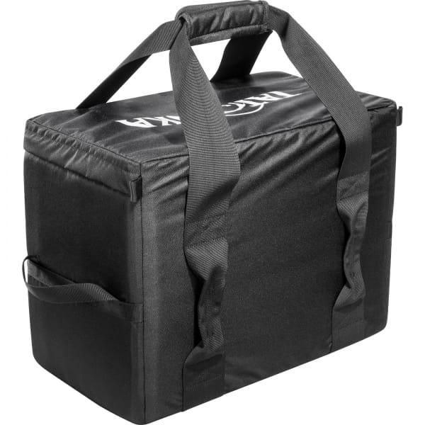 Tatonka Gear Bag 40 - Transporttasche - Bild 2