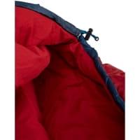 Vorschau: Wechsel Stardust -5° - Schlafsack red dahlia - Bild 17