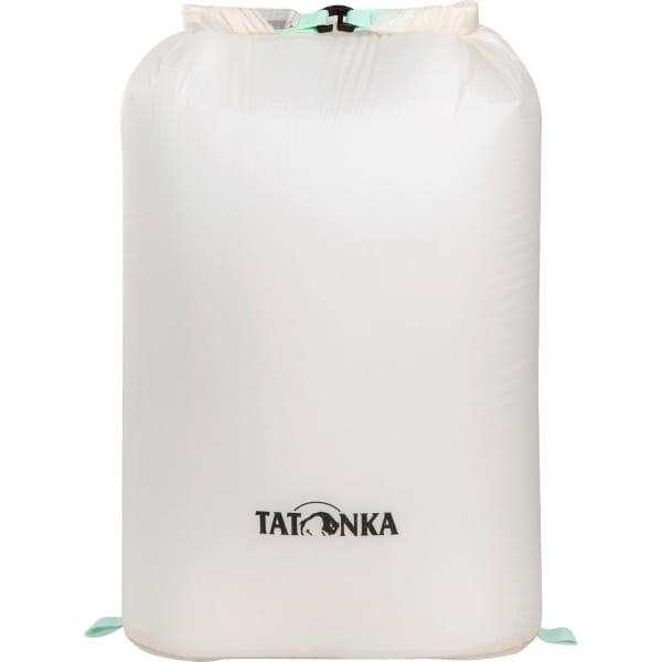 Tatonka SQZY Dry Bag Set - Packsack-Set mix - Bild 6