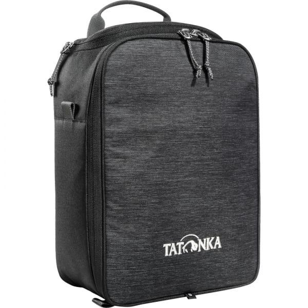 Tatonka Cooler Bag S - Kühltasche off black - Bild 1
