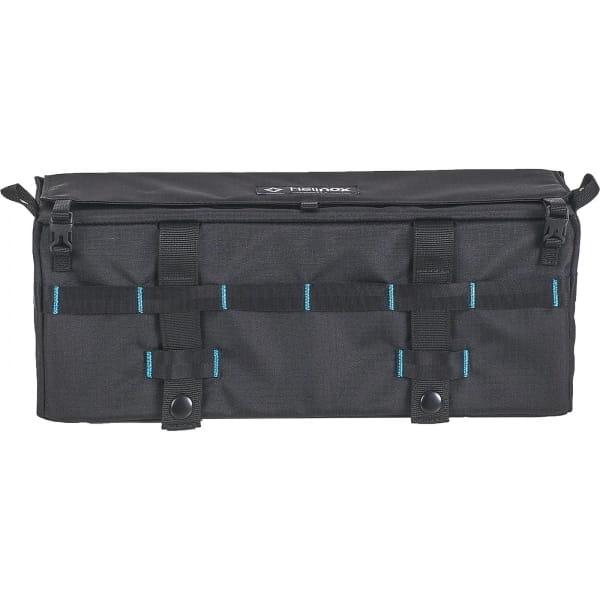 Helinox Storage Box S - Tasche black - Bild 2