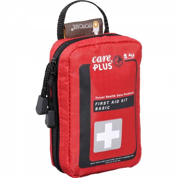 Care Plus First Aid Kit Basic - Bild 1