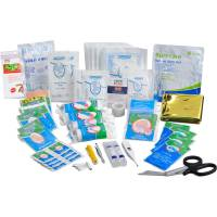Vorschau: Care Plus First Aid Kit Family - Bild 2
