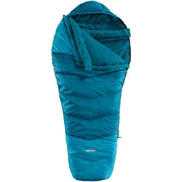 Wechsel Dreamcatcher 0° - Schlafsack legion blue - Bild 1