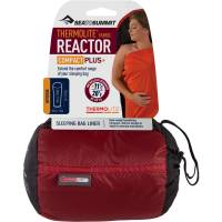 Sea to Summit Thermolite Reactor Compact Plus - Liner